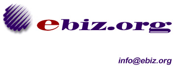 ebiz.org - a business news source for emerging markets